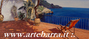 www.artebarra.it | bottega d'arte :.